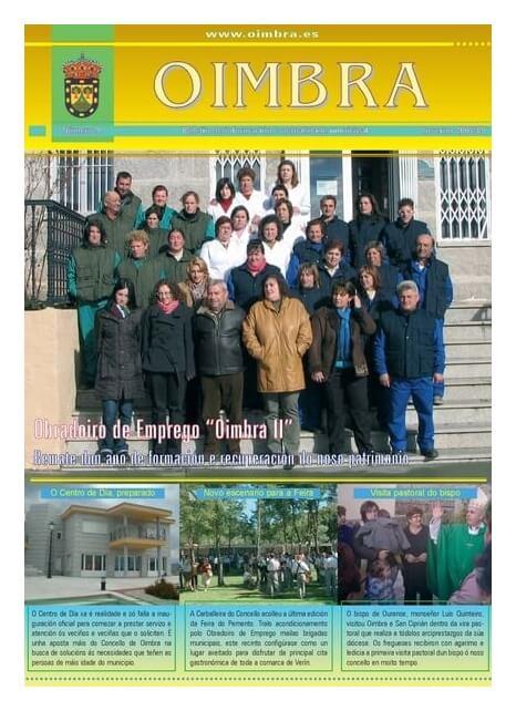 numero 9 inverno 08-09